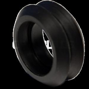 Delrin V Wheel™
