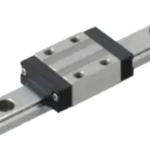 MGN 09 Linear Rail Længde xxxx mm.